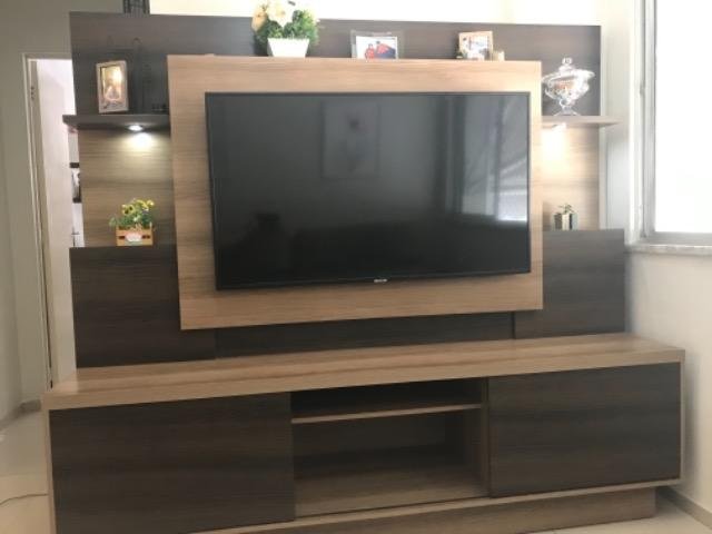 Home para sala de tv - Foto 2