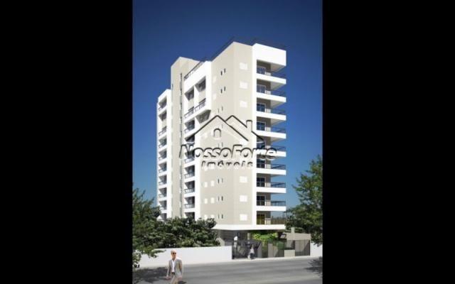 Lançamento Apartamento na Ocian em Praia Grande
