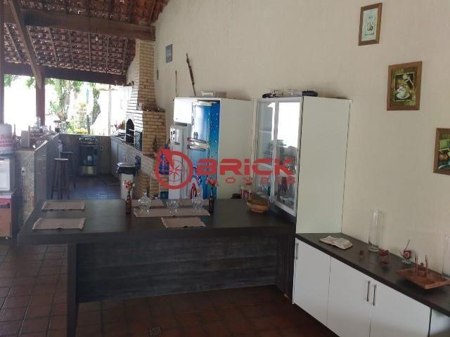 Ótima casa com 4 suítes em Iconha- Guapimirim. - Foto 6