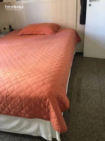 Ciriaco Rola, Meireles, apartamento à venda. - Foto 8