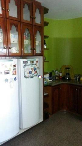 Apartamento Duplex com 4 dormitórios à venda, 450 m² por R$ 1.500.000,00 - Setor Bueno - G - Foto 8