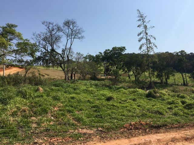 GE Conheça nosso lindo condomínio em Mairiporã 1000m2 - Foto 15