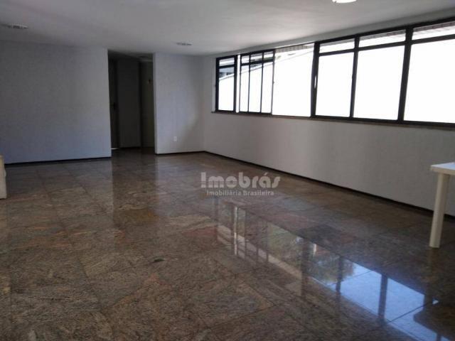 Apartamento à venda na Aldeota. - Foto 3