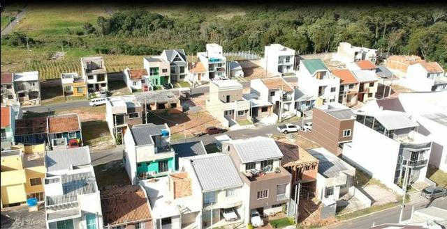 Excelente terreno em condomínio fechado - Foto 3