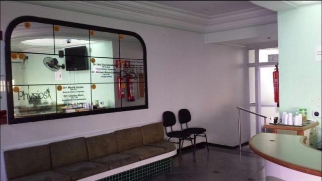 Sala para aluguel, , são josé - aracaju/se - Foto 2