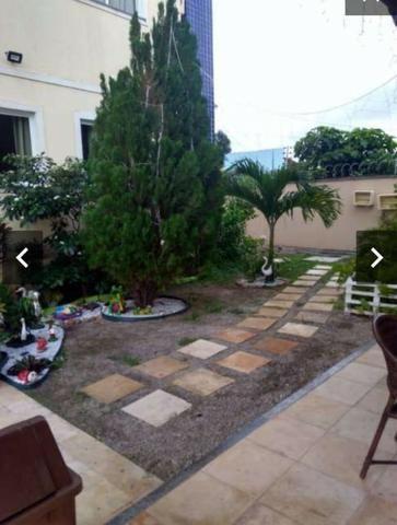 Vende-se Apartamento com 3 dormitórios na Messejana - Fortaleza/CE - Foto 4