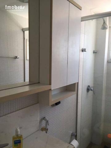 Ciriaco Rola, Meireles, apartamento à venda. - Foto 11
