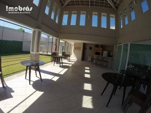 Condomínio Mirante Dunas, Dunas, casa a venda! - Foto 9