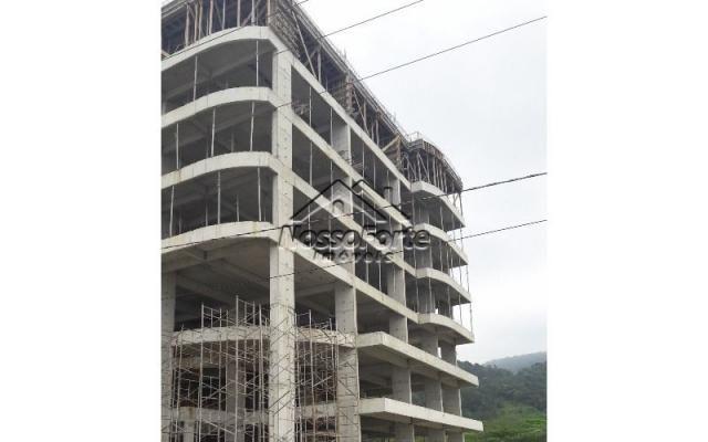 Lançamento Apartamento em Mongaguá - Foto 20