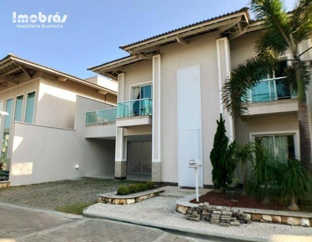Condomínio Mirante Dunas, Dunas, casa a venda! - Foto 16
