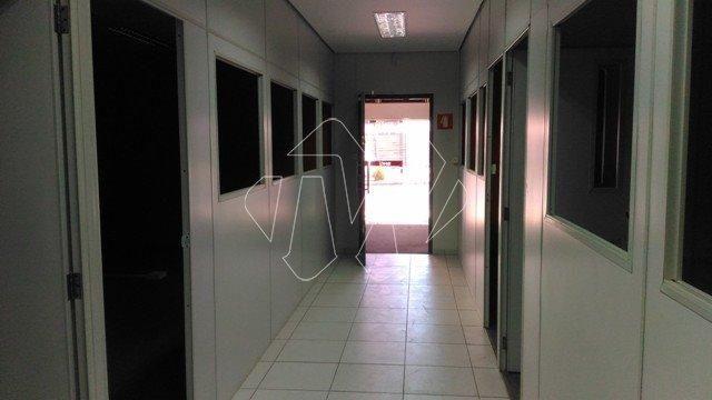Comercial no Centro em Araraquara cod: 32584 - Foto 13