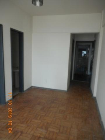 Apartamento no edificio jangada no bairro centro - Foto 6