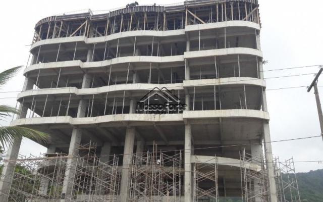 Lançamento Apartamento em Mongaguá - Foto 18