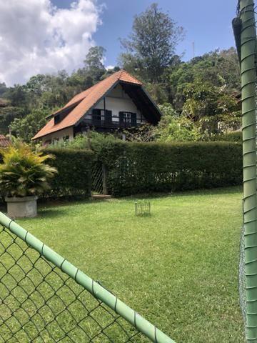 Terreno em Teresópolis - Foto 15