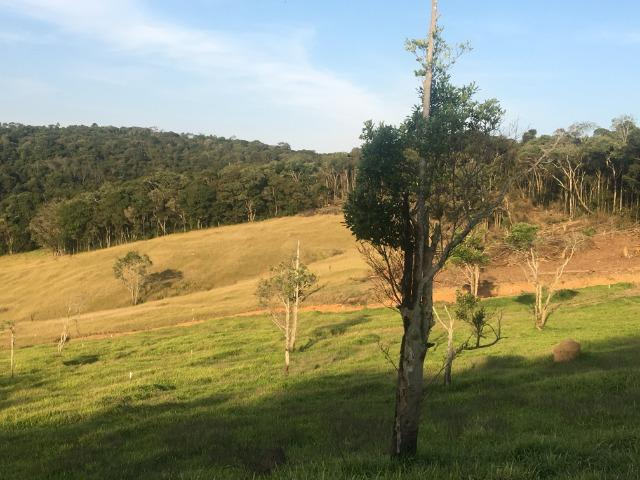 GE Conheça nosso lindo condomínio em Mairiporã 1000m2 - Foto 12