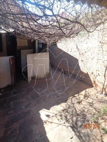 Casas de 2 dormitório(s) na Vila Oriente em Araraquara cod: 28087 - Foto 12