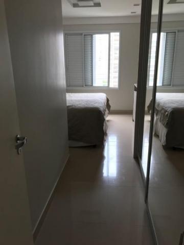 Apartamento com 3 dormitórios à venda, 149 m² por r$ 950.000 - setor bueno - goiânia/go - Foto 15