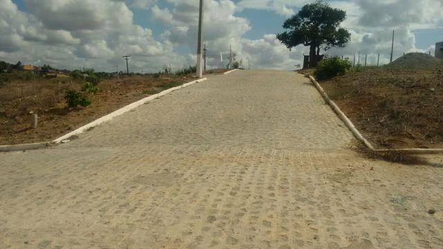Terrenos em Tracunhaém últimas unidades - Foto 7