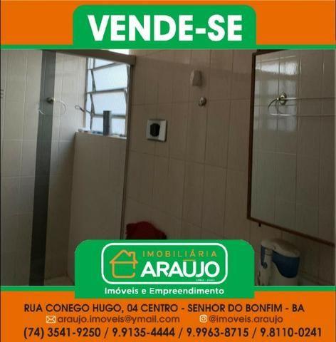 Vende-se Casa Residencial Localizada na Av. António Carlos Magalhães - Foto 4