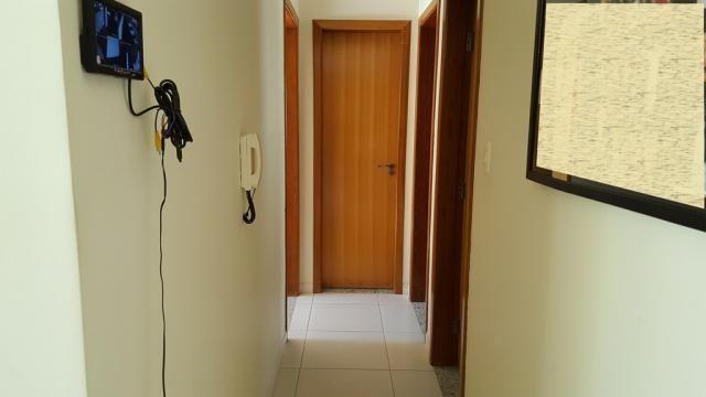 Casa à venda com 4 dormitórios em Padre eustáquio, Belo horizonte cod:2495 - Foto 15