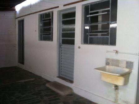 Casa à venda com 4 dormitórios em Carlos prates, Belo horizonte cod:2359 - Foto 5