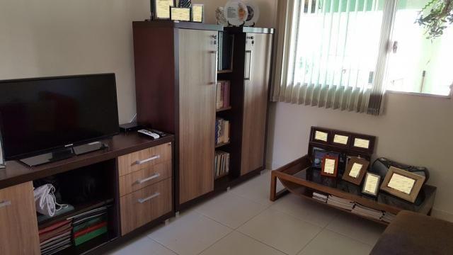 Casa à venda com 4 dormitórios em Padre eustáquio, Belo horizonte cod:2495 - Foto 18