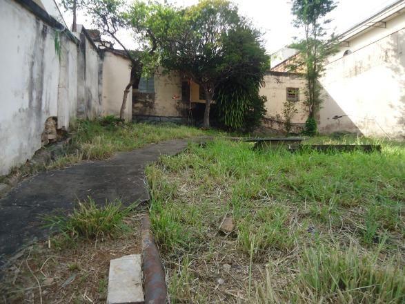 Loja comercial à venda em Caiçara, Belo horizonte cod:5257 - Foto 9