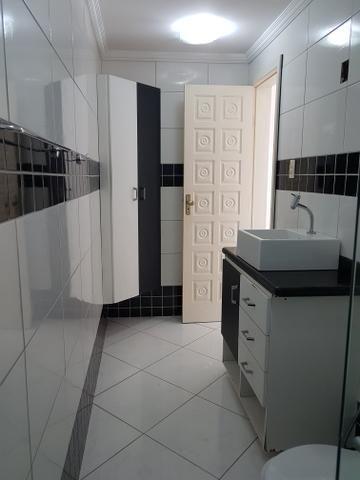 Casa bairro valéria - Foto 2