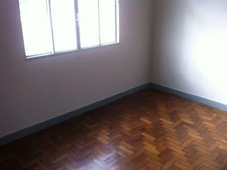 Casa à venda com 4 dormitórios em Carlos prates, Belo horizonte cod:2359 - Foto 2
