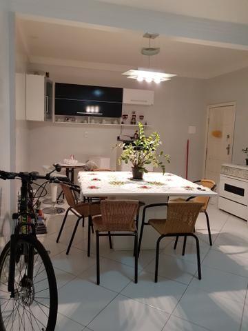 Casa bairro valéria - Foto 6
