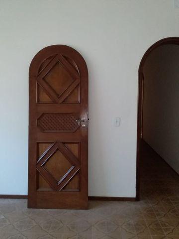 Casa Boa Vista aluga- se - Foto 8