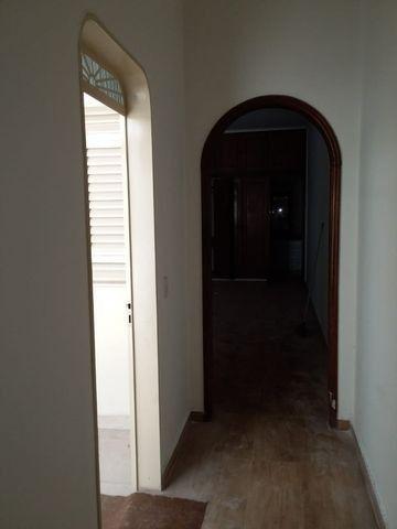 Casa Boa Vista aluga- se - Foto 6