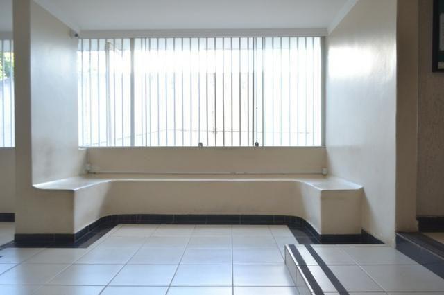 Um belo apartamento de 1 quarto, Setor Central, Goiânia-GO - Foto 7