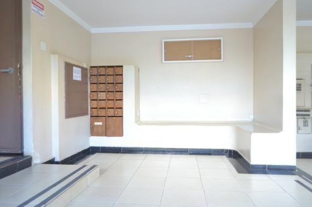 Um belo apartamento de 1 quarto, Setor Central, Goiânia-GO - Foto 6