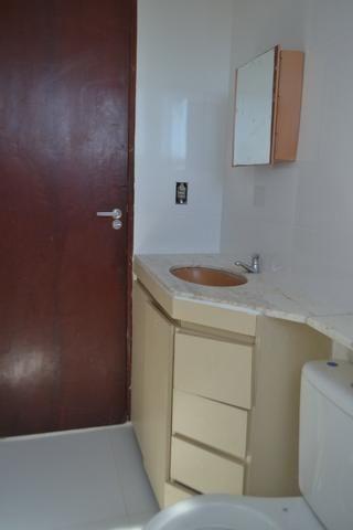 Um belo apartamento de 1 quarto, Setor Central, Goiânia-GO - Foto 16