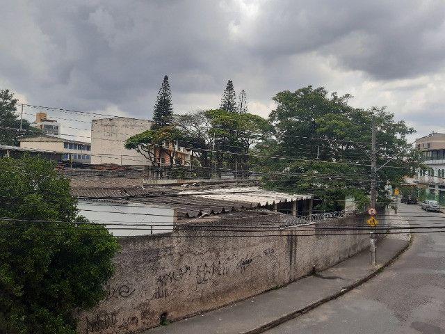 Casa Comercial - Eldorado - Foto 12