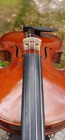 Violino de autor - Foto 3