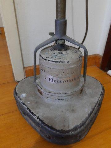 Enceradeira Eletrolux - Foto 4