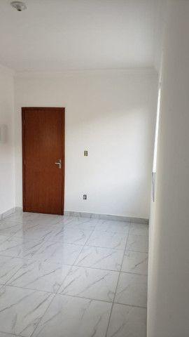 Apto A219 Bairro Cidade Verde, 2 quartos. Registro e Itbi grátis. 49 m², Valor 120 mil - Foto 8