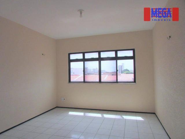 Apartamento com 2 quartos para alugar, no Parque Araxá - Foto 2