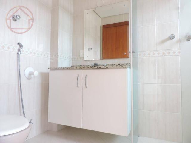 Apartamento à venda, 122 m² por R$ 599.000,00 - Jardim Lindóia - Porto Alegre/RS - Foto 13