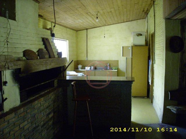 Rancho com 1 dormitório à venda por R$ 4.399.000,00 - Lomba do Pinheiro - Porto Alegre/RS - Foto 16