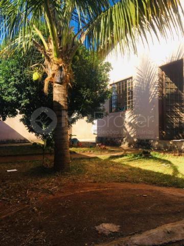 Casa com 2 quartos - Bairro Jardim Bonança em Aparecida de Goiânia - Foto 16