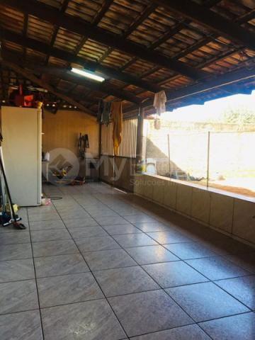 Casa com 2 quartos - Bairro Jardim Bonança em Aparecida de Goiânia - Foto 11