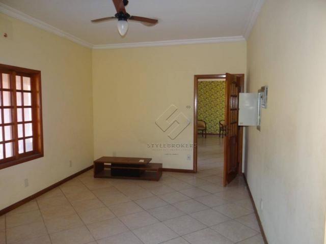 Casa com 3 dormitórios à venda, 354 m² por R$ 600.000,00 - Jardim Imperador - Várzea Grand - Foto 16