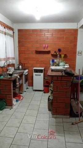 Sobrado com 3 quartos e piscina Pontal do Parana - Foto 2