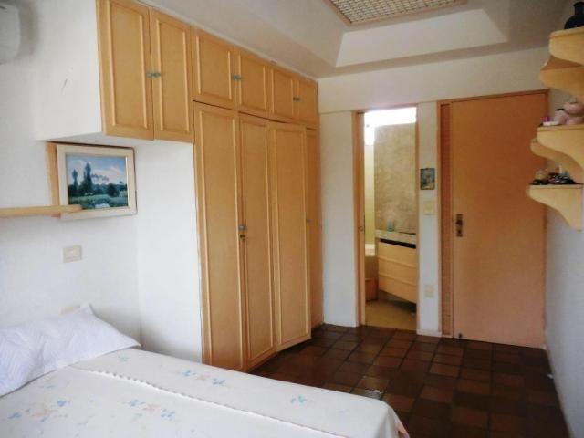 Casa à venda com 5 dormitórios cod:CASAANTONIOFERREIRACAMPOS - Foto 3