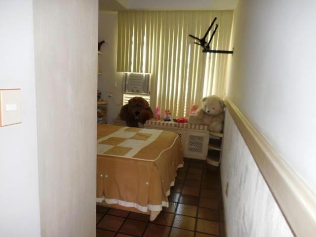 Casa à venda com 5 dormitórios cod:CASAANTONIOFERREIRACAMPOS - Foto 2