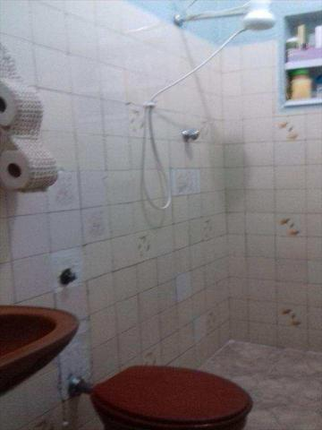 Casa à venda com 1 dormitórios em Vera cruz, Mongaguá cod:346801 - Foto 6
