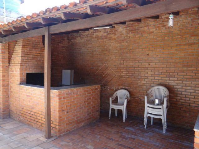 Casa com 3 dormitórios à venda, 354 m² por R$ 600.000,00 - Jardim Imperador - Várzea Grand - Foto 6